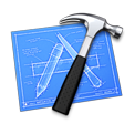 XCode-IDE